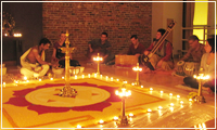 shiva Ayurvedic Center